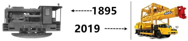 1895和2019