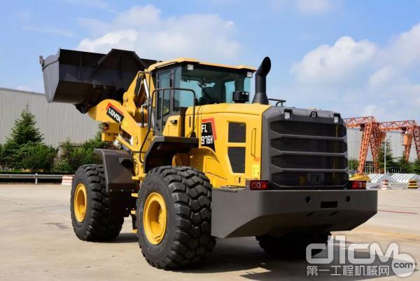 新型加强型车架及具有专利技术复合铰接结构