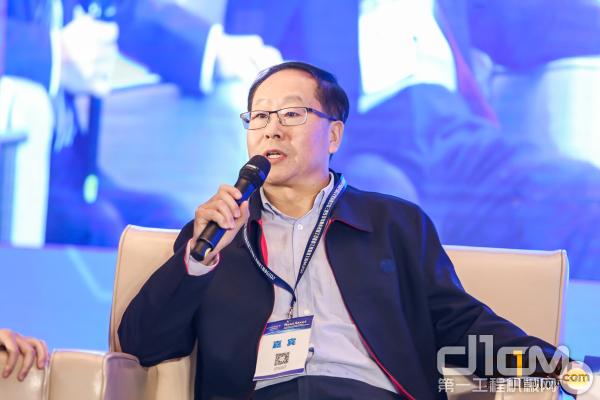 福田雷萨365bet体育企业党委副书记 刘耀杰