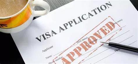签证办理须知