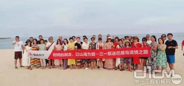 阿尤地亚国际五星级酒店私人沙滩