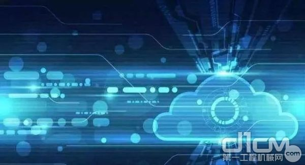 两部门联合印发《工业互联网综合标准化体系建设指南》