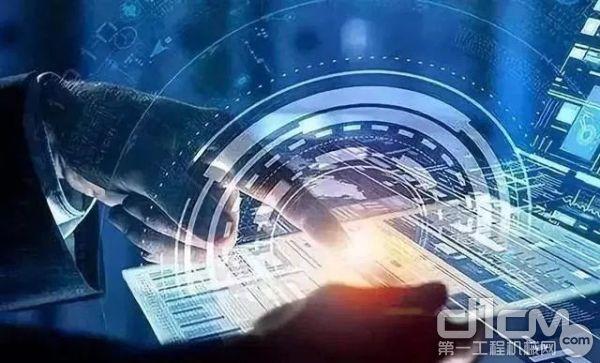 2019年工业互联网创新发展工程公开招标