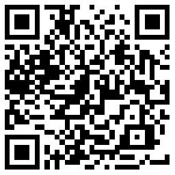 微信扫描二维码,参与活动。