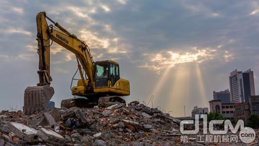 基建投资增速将稳步回升