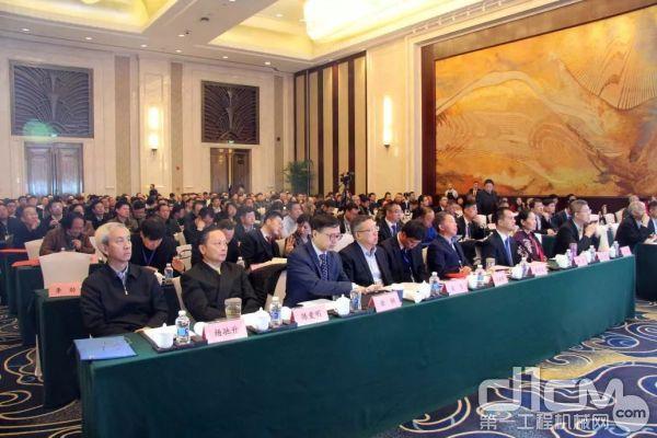 2019年中国365bet体育工业协会365bet体育配套件分会年会