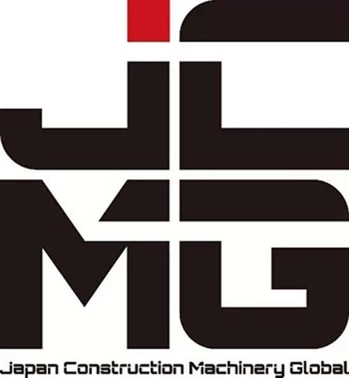 JCMG标识