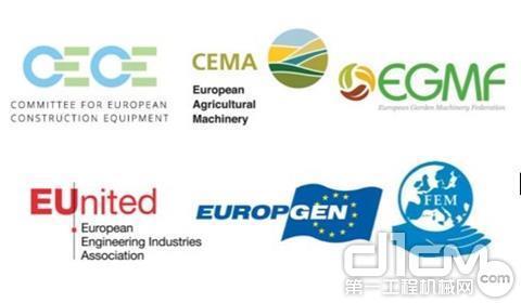 受新冠疫情影响 欧洲建筑设备协会呼吁延迟欧盟Stage V排放法规