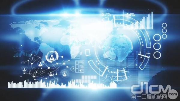 2020年工业互联网行业市场前景分析