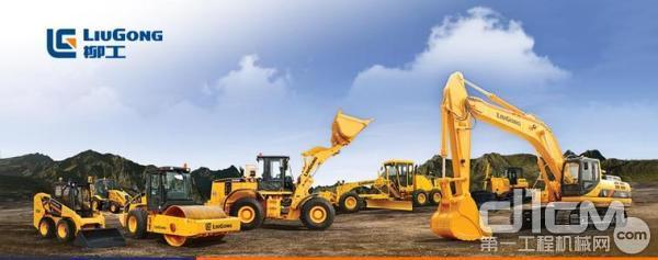 柳工完成赫兹设备租赁中国业务收购