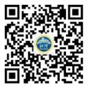 国际租赁与技术装备博览会