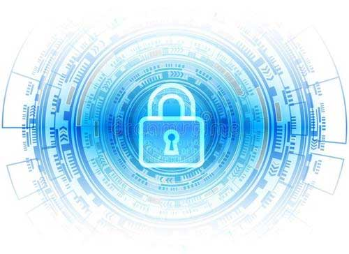 工业互联网的数据安全很重要