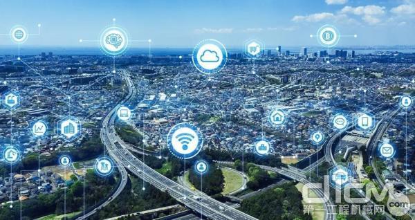 影响数据中心行业发展的趋势