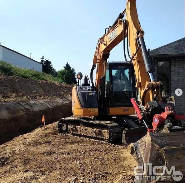 老旧小区改造 小挖新契机