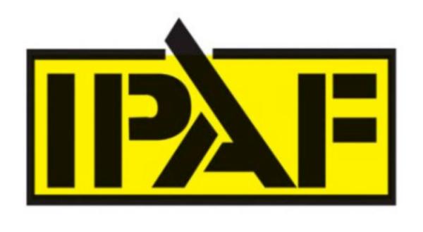IPAF在培训中增加了面部识别技术