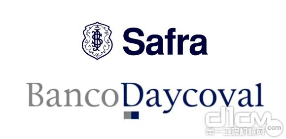 巴西萨夫拉(Safra)银行和代科瓦尔(Daycoval)银行
