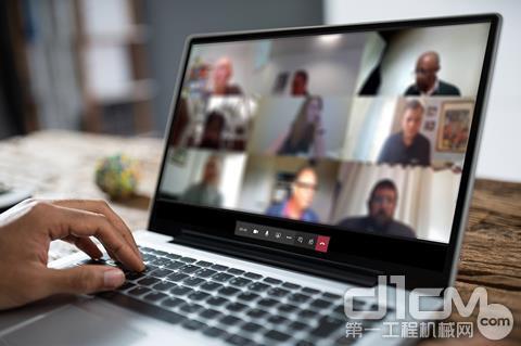 全屏显示,在线学习