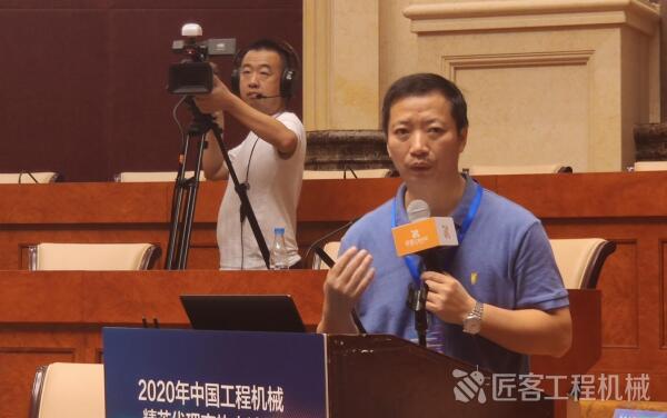 吴亚平:2020年中国经济形势与投融资政策