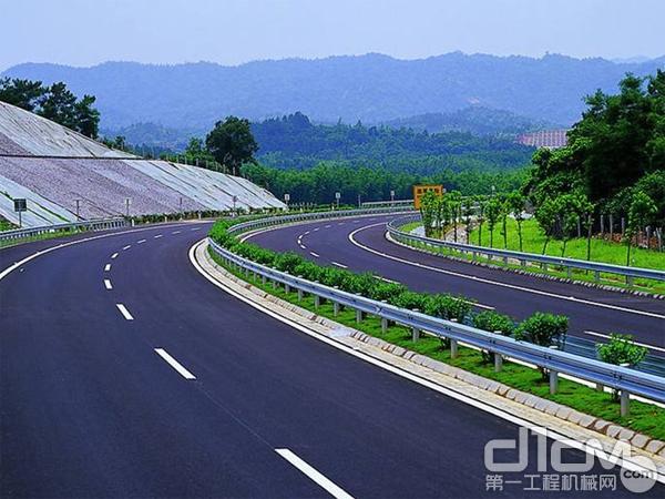 总投资635亿、贵州将新建这3条高速公路