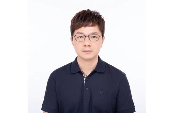 扬州通宇散热器有限公司总经理 陈全