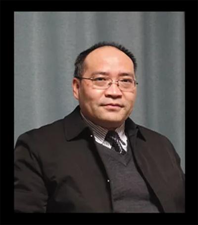 千里马机械供应链股份有限公司联席总裁 闫峰