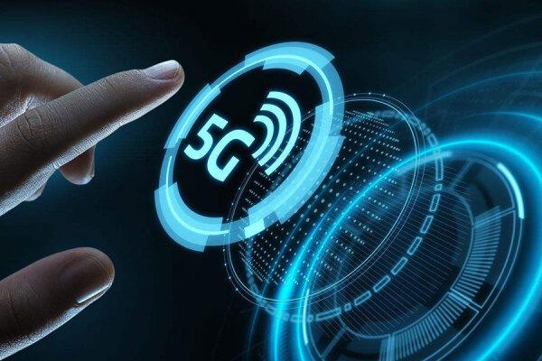 工业互联网发展步入快车道 全力打造经济转型新动能