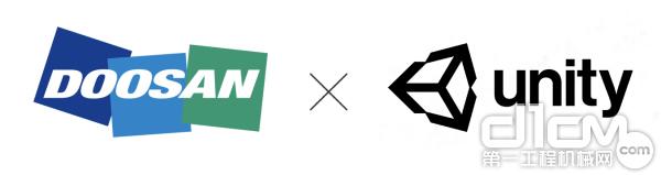 斗山工程机械联手游戏引擎开发商Unity,加快推进智能施工解决方案