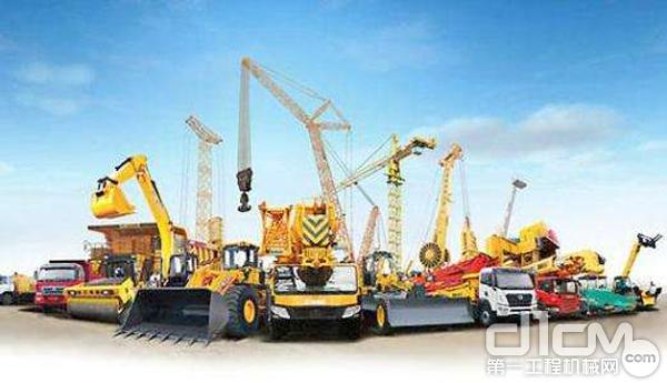 机械工程类出口企业在新常态下如何转化危机,寻求新的业务增长点