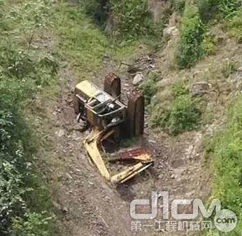 挖机司机作业导致九级伤残,老板这样的赔偿究竟合理吗?