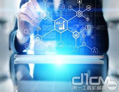 智能制造:中国制造业转型升级的必由之路