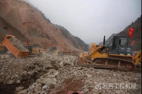 前8月水利工程投资完成率达到49%,成为大挖重要需求领域