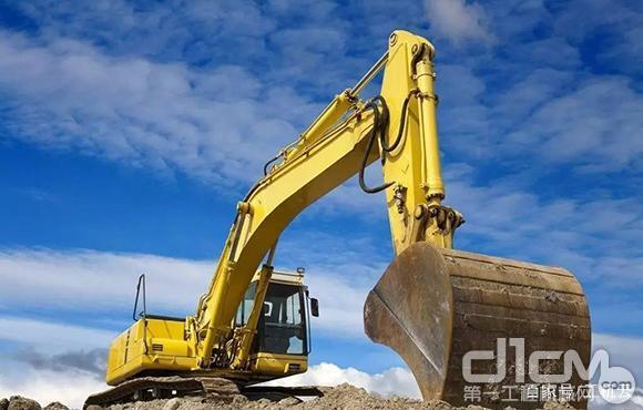 知识小课堂:业界大佬告诉你挖掘机操作如何省油又高效