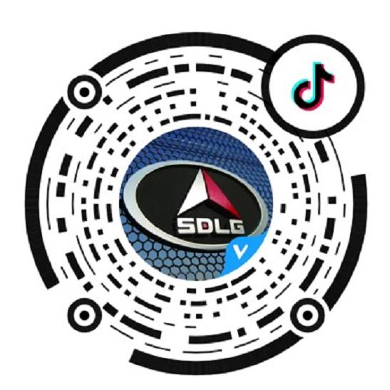 山东临工SDLG