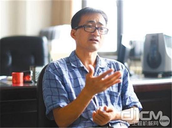 刘元春、张斌:2020年中国经济下半场怎么走?