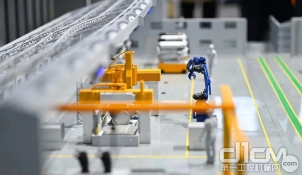 制造业转型需求加大,工业互联网如何纵深发展?