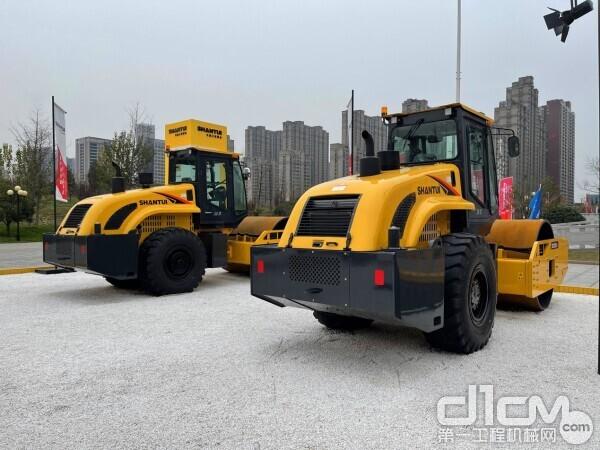SR26H-C5和SR22H-C5
