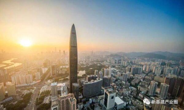 北京:构建新发展格局,建设特色与活力兼备的现代化经济体系