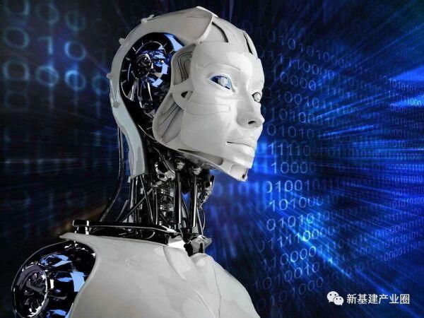 广东:坚持创新驱动发展,建设更高水平的科技创新强省