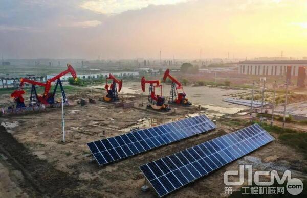中国石化发行国内油气业首支碳中和债,募集11亿元用于新能源项目