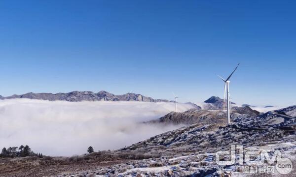 更好地满足西藏超高海拔机组需求