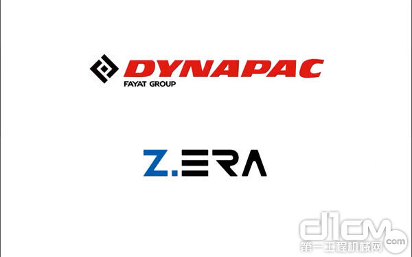 Z.ERA是一个涵盖戴纳派克所有新能源解决方案的项目名称