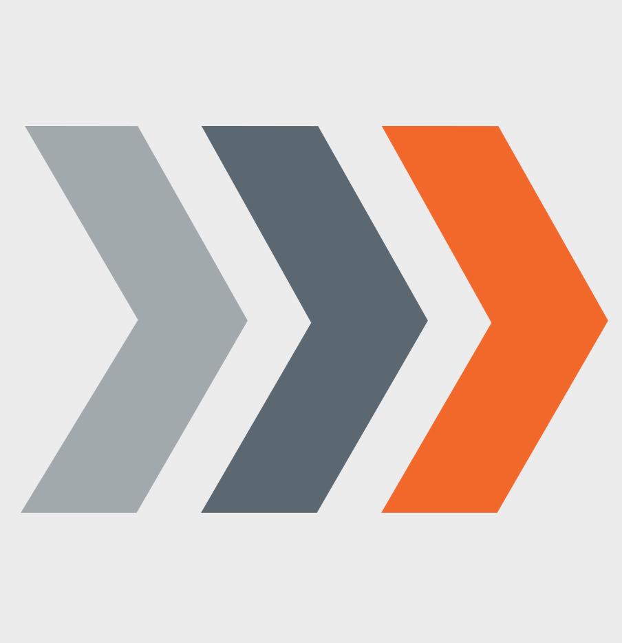 美国拉展新Logo