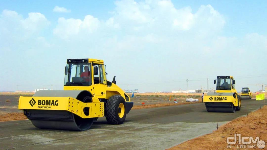 农村公路中长期发展纲要