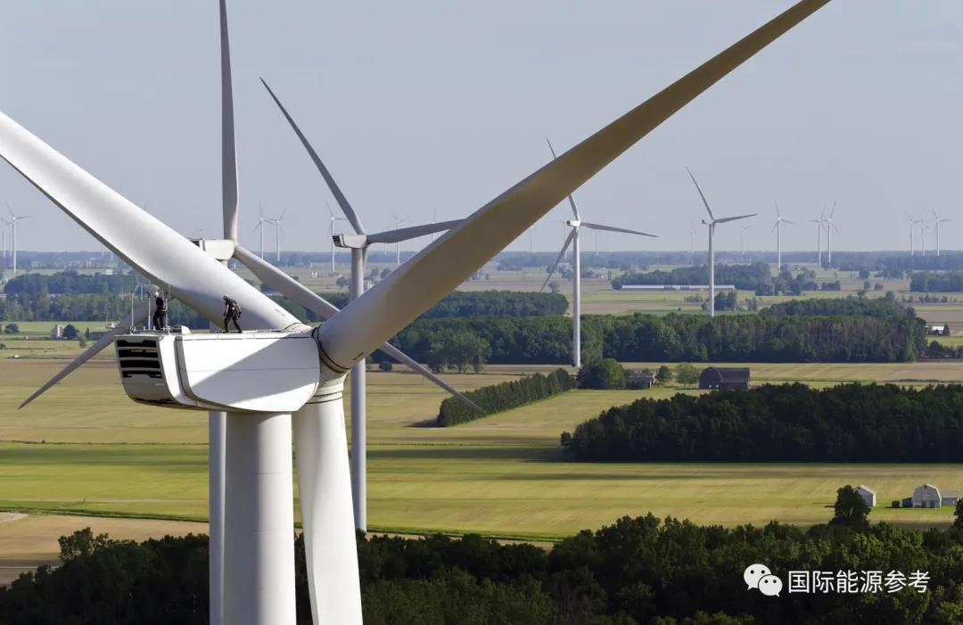 风机价格下半年能否回升