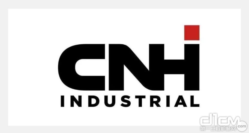 凯斯纽荷兰工业集团收购挖掘机制造商Sampierana公司
