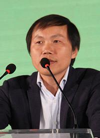 褚中喜 湖北省工程机械商会法律顾问