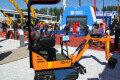 NS09-7履带挖掘机
