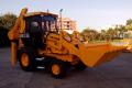 廈工XG778G挖掘裝載機