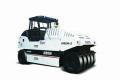 LRS226-2动力换挡轮胎压路机