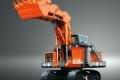 EX8000E-6LD履带挖掘机